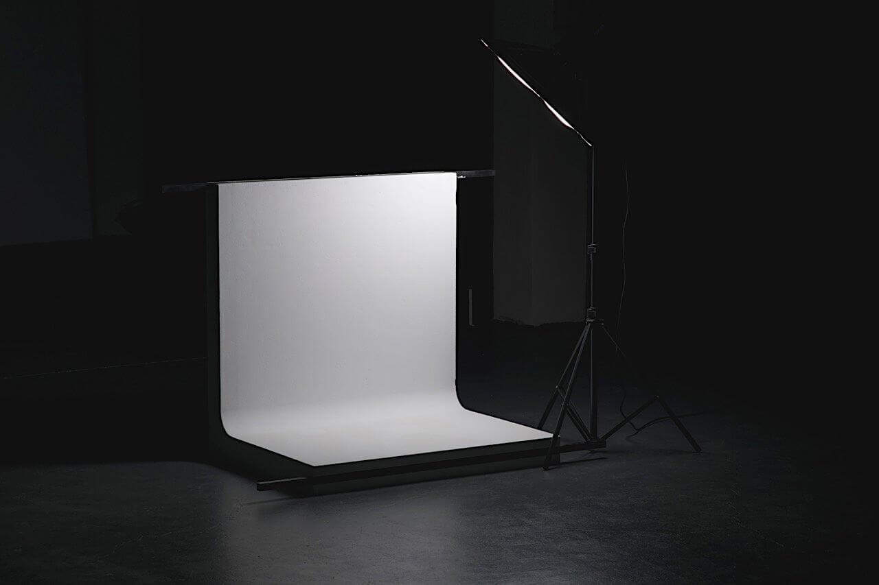 Set e Limbi Fotografici